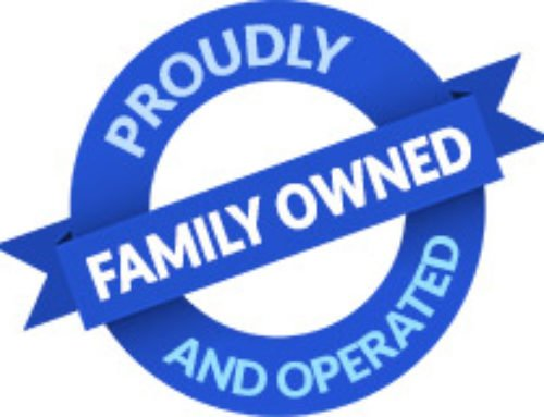 Corporate vs. Family Owned: Which Best Serves Your Family? Pt. 1