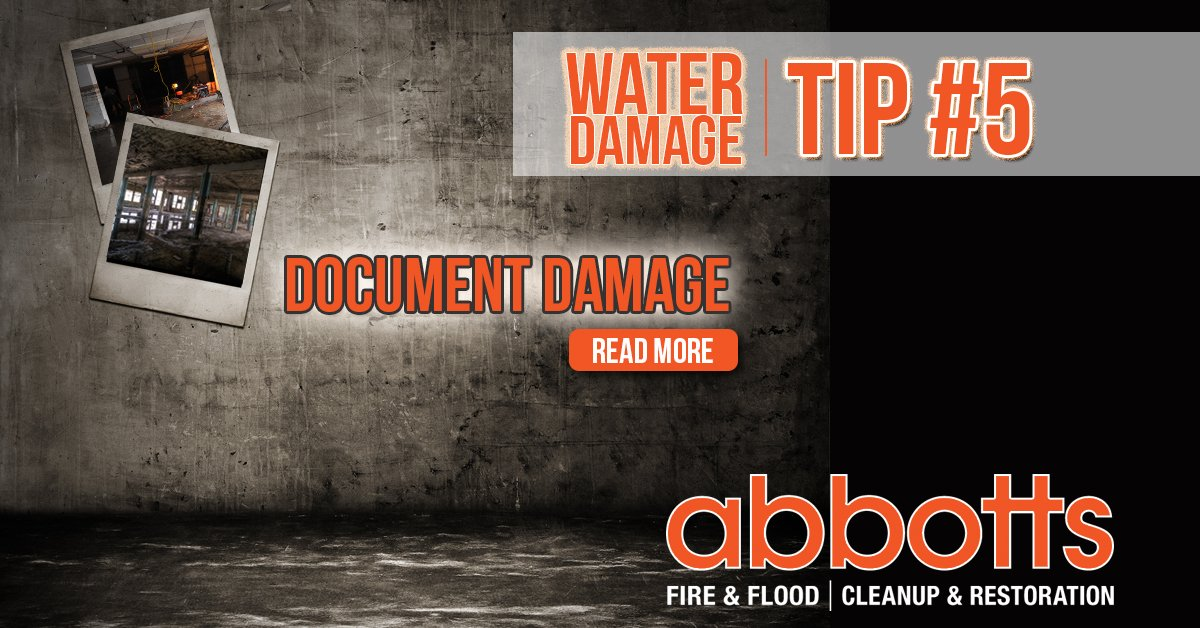 Abbotts Fire And Flood Colorado Tips5