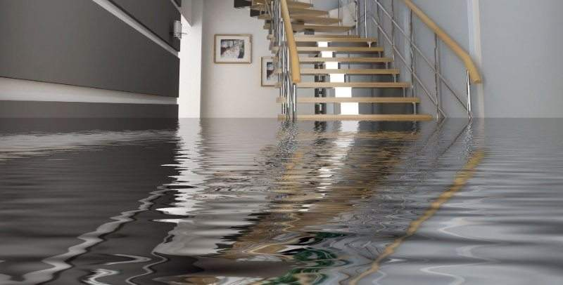 Abbotts Fire And Flood Colorado Tips To Avoid Water Damage In Your Home