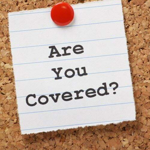 A few good questions will help you avoid unnecessary repair bills in times of chaos.